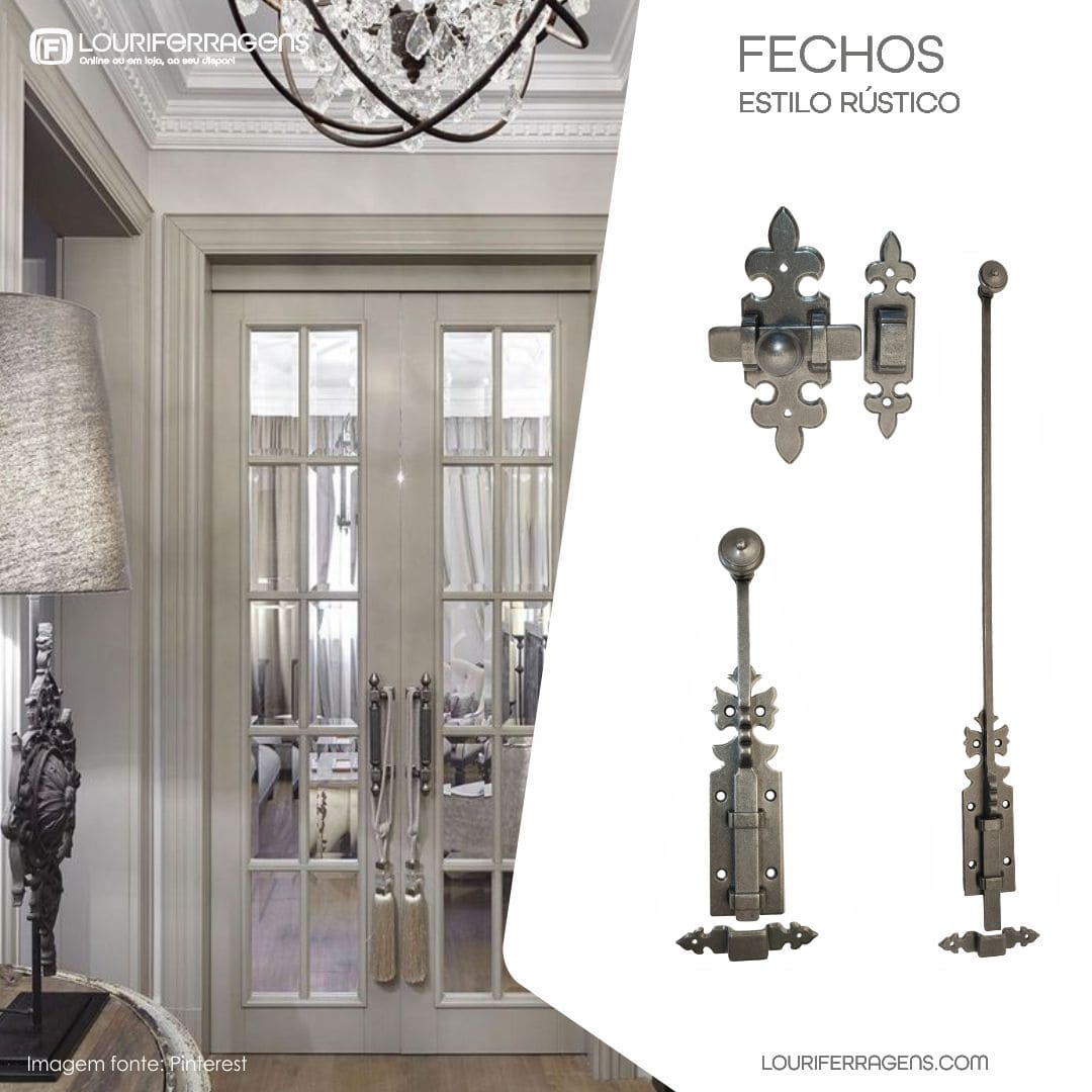 Post_fechos-artesanais-ferro-torcido-bouvet-france-louriferragens