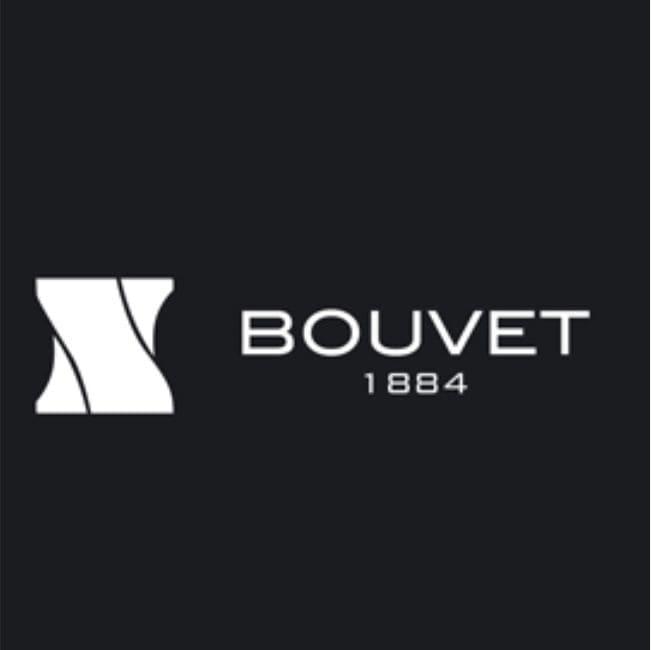Bouvet-France-Logo