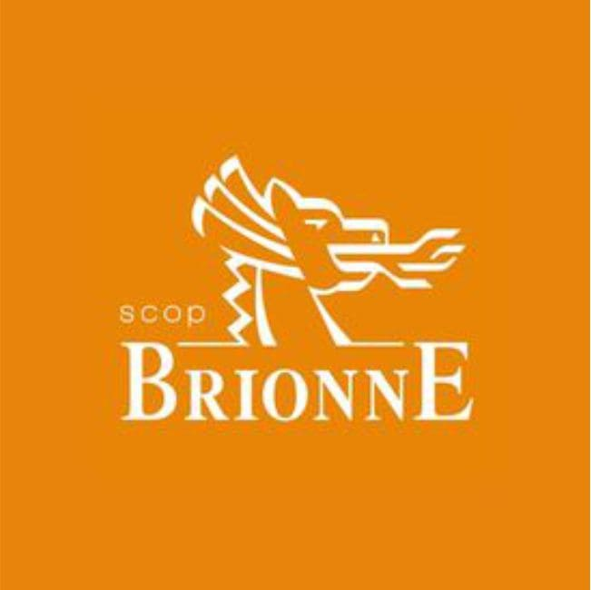 Brionne-Logo