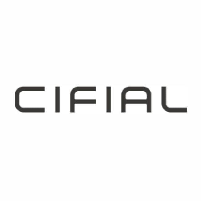Cifial_Logo