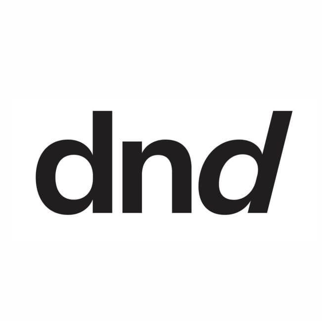 DND_Logo