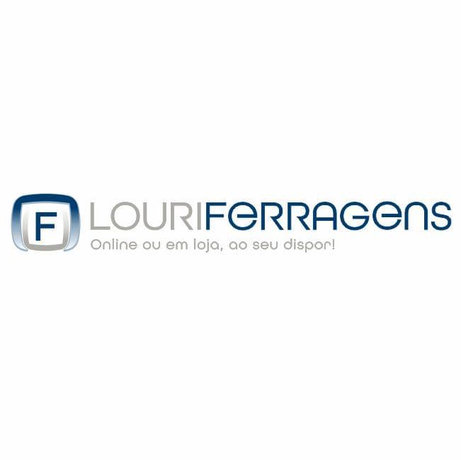 Louriferragens-Logo