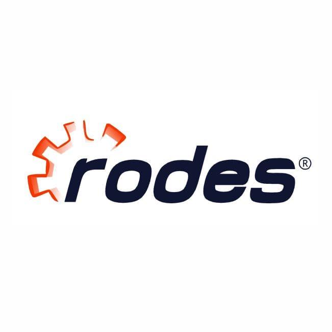 Rodes_Logo