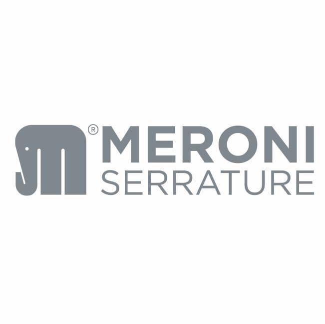 Serrature-Meroni-Logo