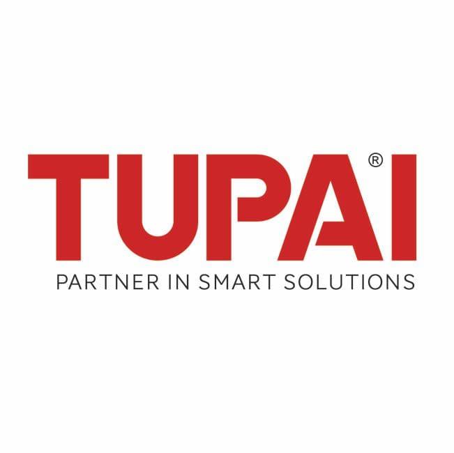 Tupai_Logo