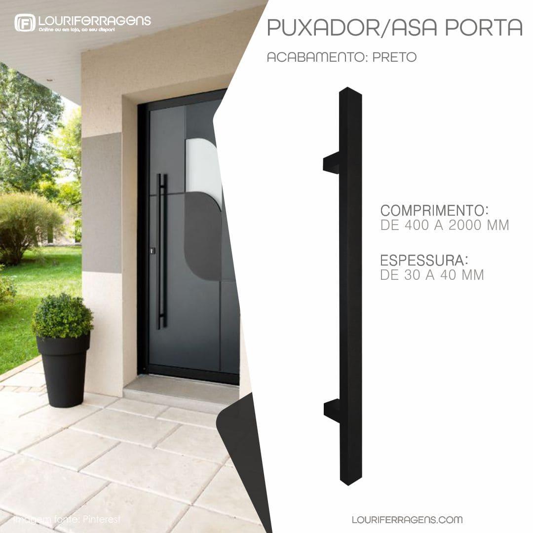 Post_Asas-de-porta-retangular-30x20-40x20-preto