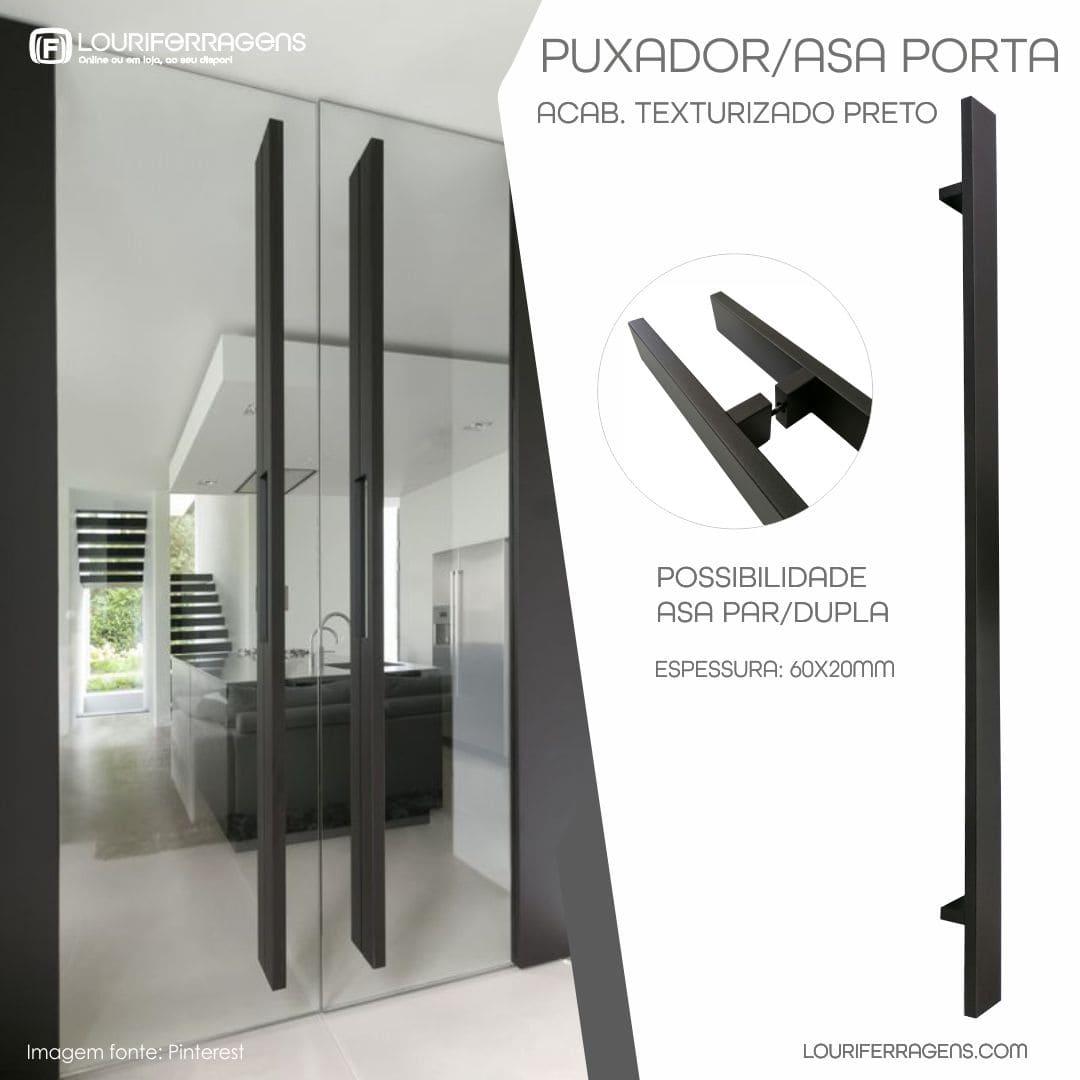 Post_Asas-de-porta-retangular-60X20-texturizado-preto