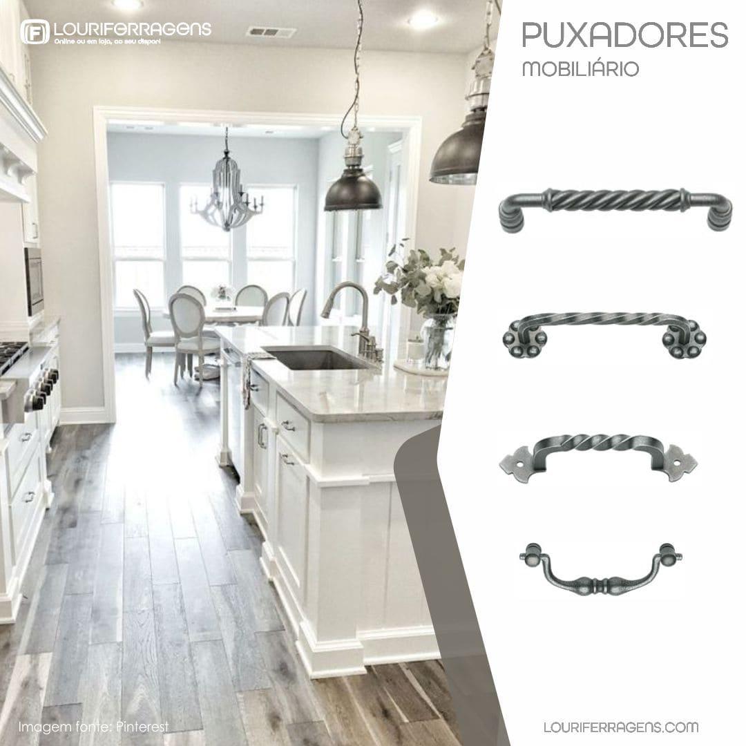 Post-puxadores-movel-estilo-rustico-cromado-antigo-louriferragens