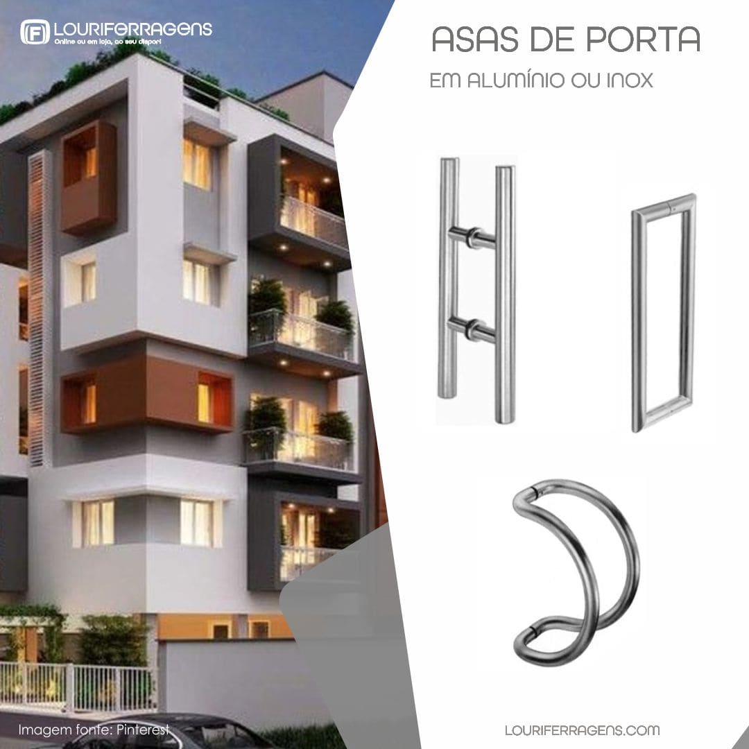 Post_Asas-de-porta-aço-inox-simples-duplas
