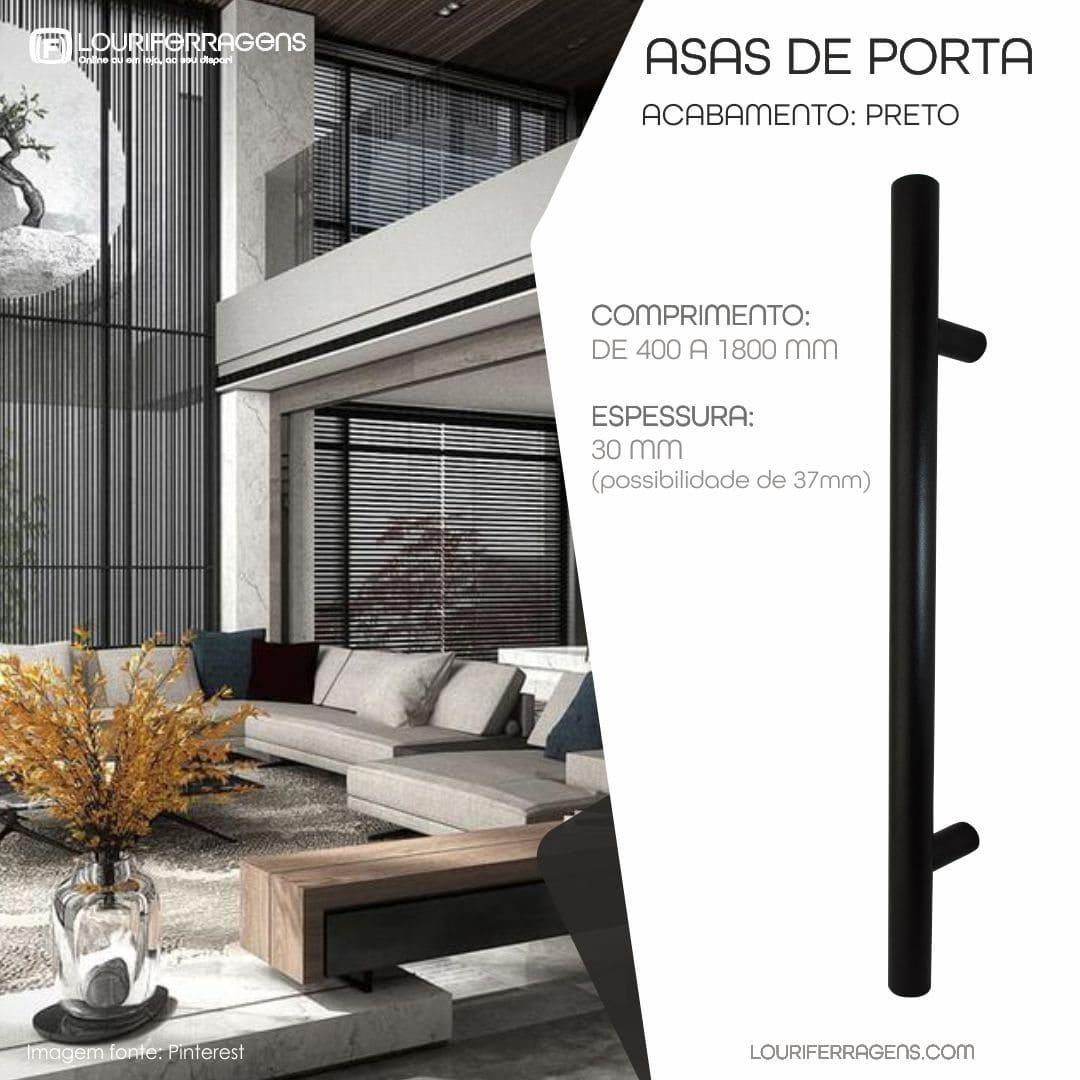 Post_Asas-de-porta-redonda-30mm-preto