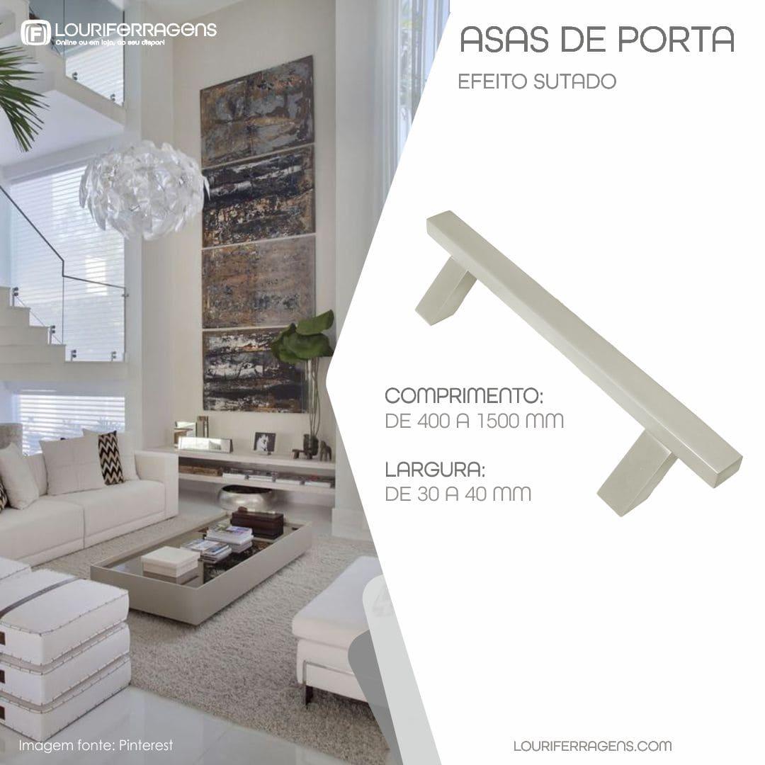 Post_Asas-de-porta-retangular-30X20-cor-inox-sutada