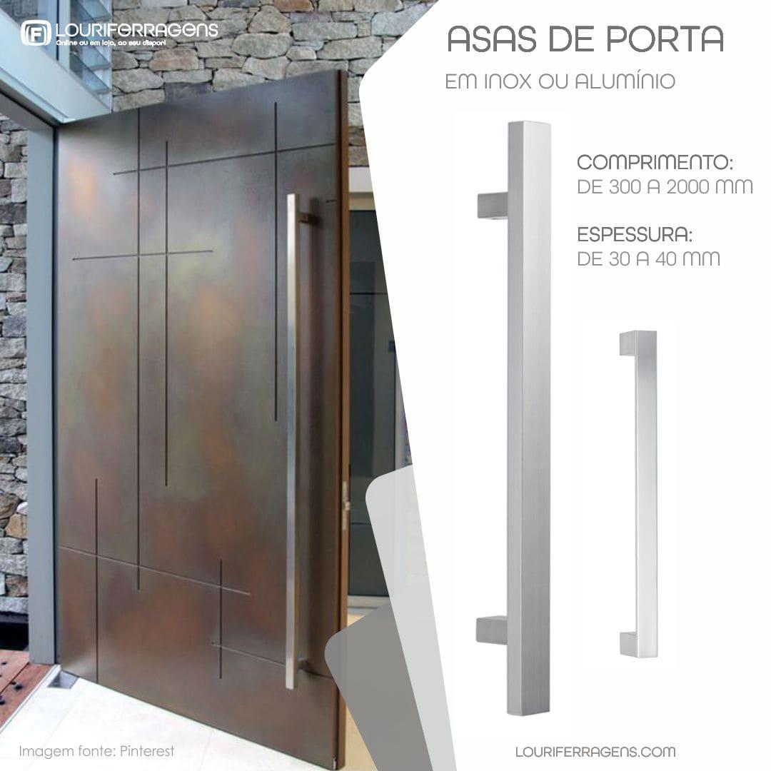 Post_Asas-de-porta-retangular-30x20-40x20-cor-inox