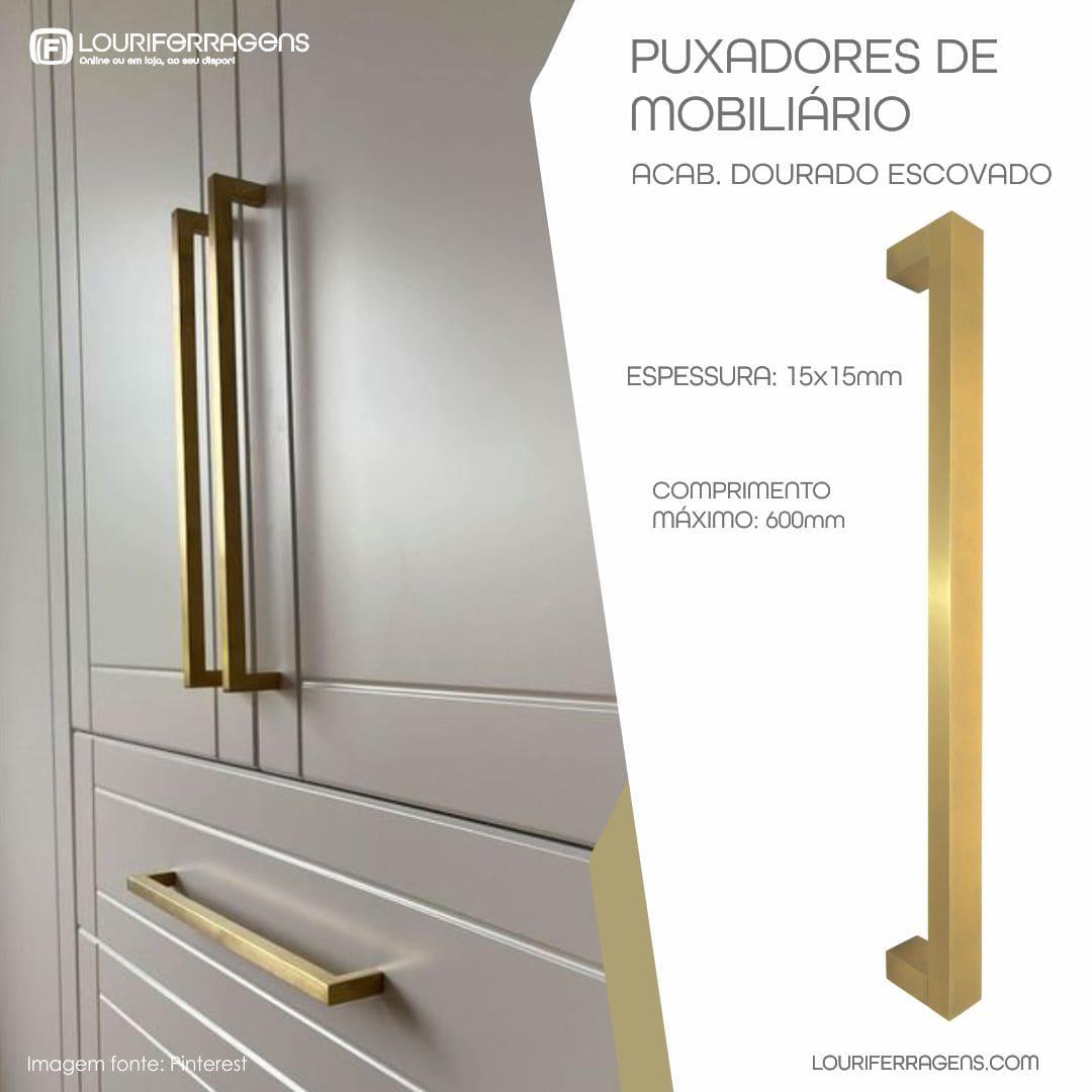 Post_Ferragens_puxadores-mobiliário-dourado