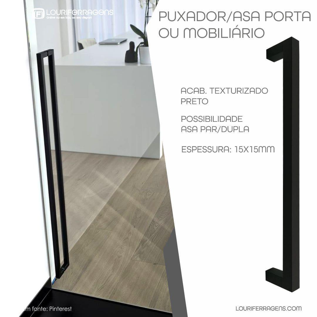 Post_Ferragens_puxadores-mobiliário-preto