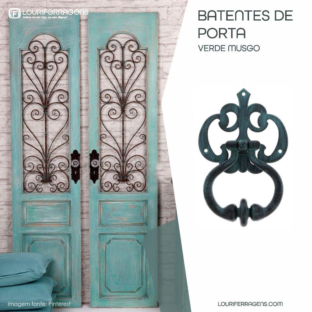 Post_batentes-porta-rusticos-verde-musgo-louriferragens