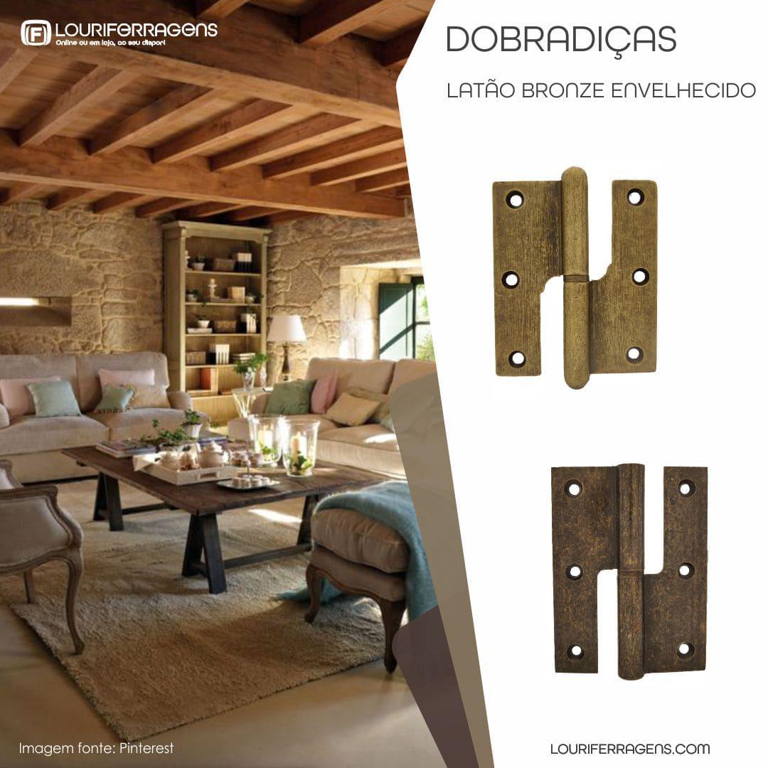 Post_dobradiças-estilo-rustico-bronze-envelhecido-louriferragens