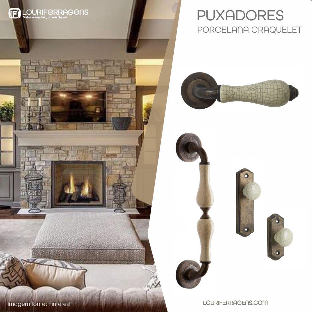Post_ferragens-estilo-rustico-bronze-envelhecido-porcelana-louriferragens