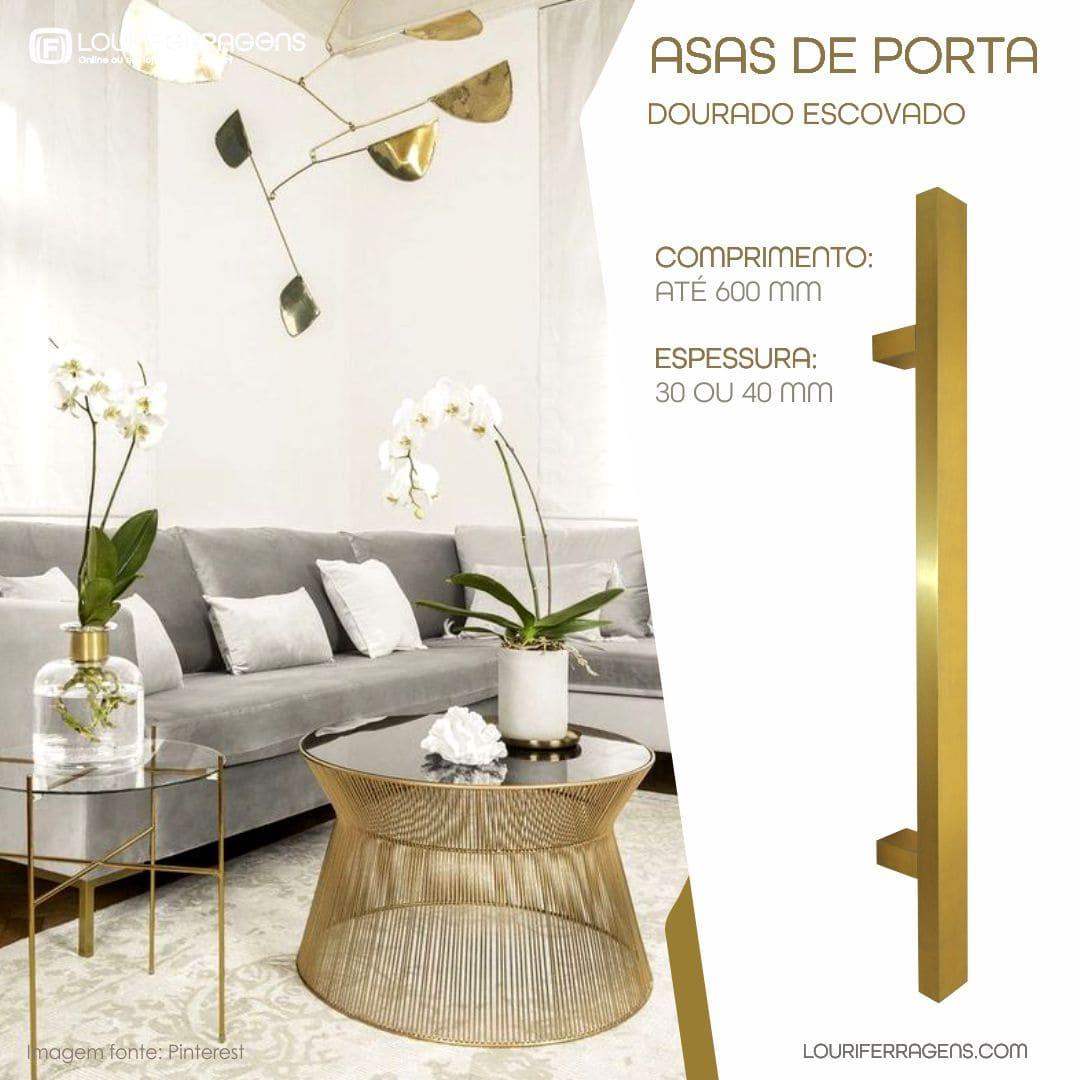 Post_puxador-asa-porta-retangular-acabamento-dourado-escovado-louriferragens-2