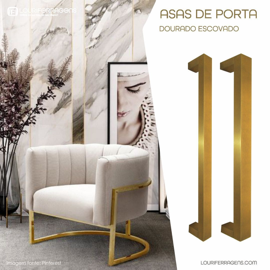Post_puxador-asa-porta-retangular-acabamento-dourado-escovado-louriferragens