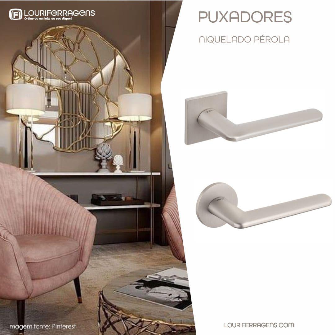 Post_puxadores-modernor-porta-tupai-5sline-louriferragens-1