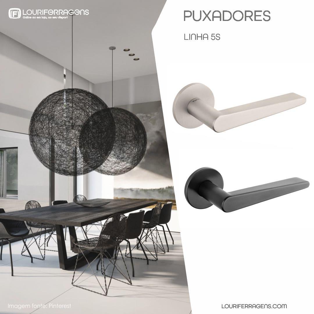 Post_puxadores-modernor-porta-tupai-5sline-louriferragens