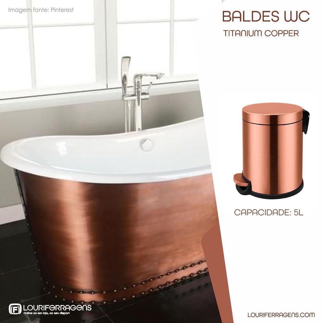 Post-balde-lixo-wc-redondo-cobre-titannium-cooper-louriferragens