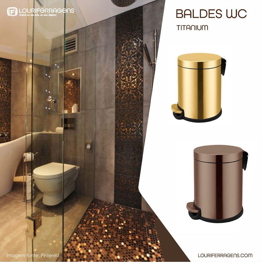 Post-balde-lixo-wc-redondo-dourado-titannium-gold-louriferragens