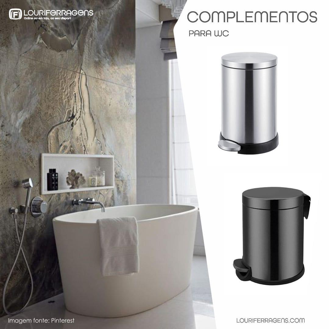 Post-balde-lixo-wc-redondo-preto-titannium-louriferragens