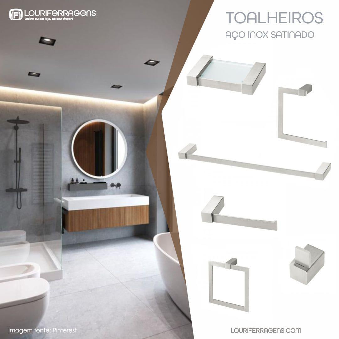 Post-toalheiros-parede-quadrados-aco-inox-5030-louriferragens