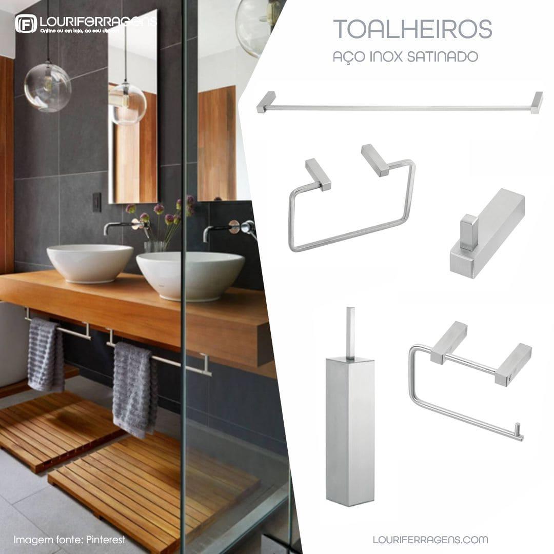 Post-toalheiros-parede-quadrados-aco-inox-5070-louriferragens