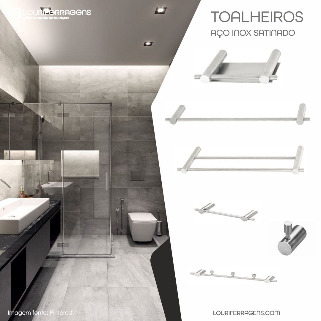 Post-toalheiros-parede-redondos-aco-inox-5000-louriferragens