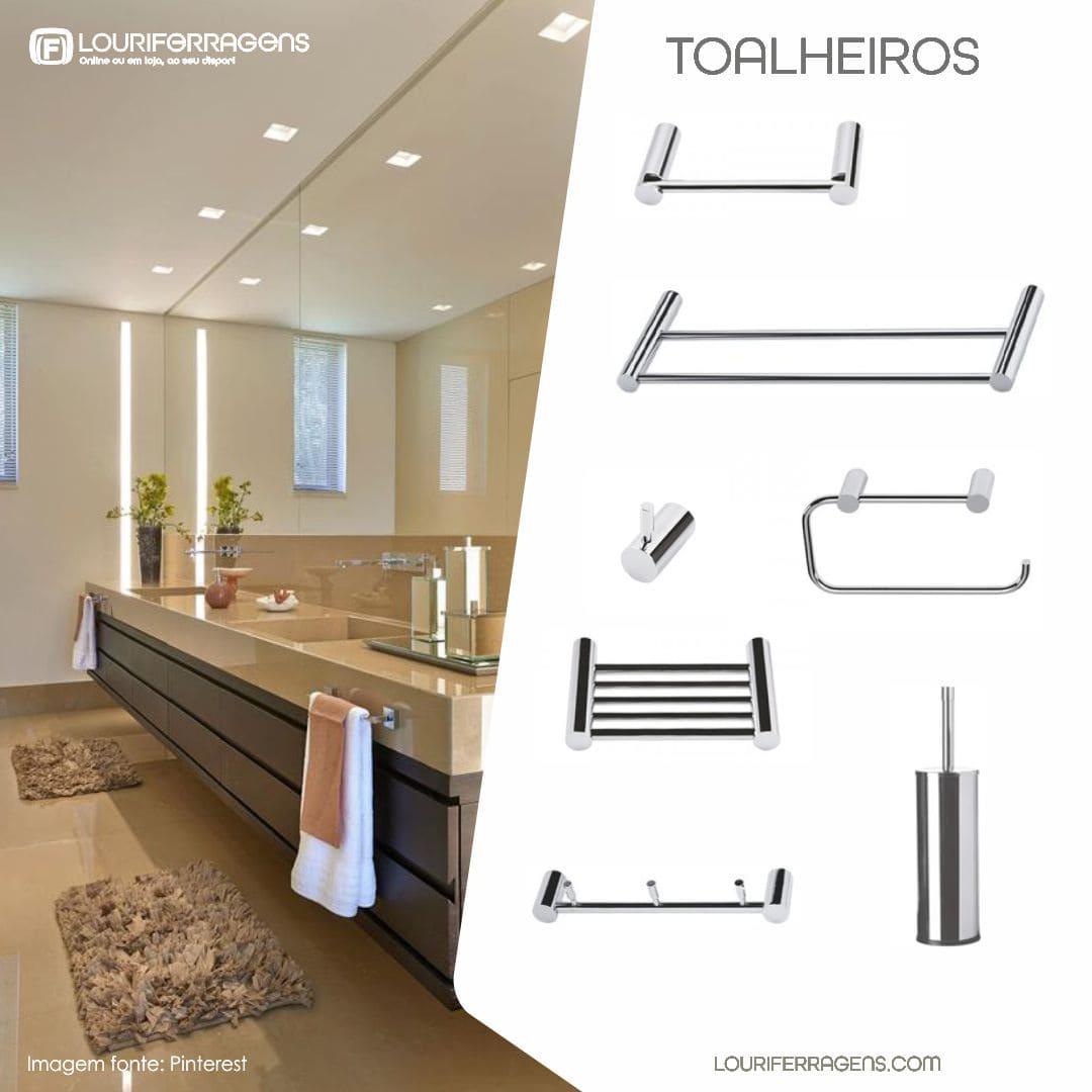 Post-toalheiros-parede-redondos-serie-6000-cromado-brilhante-louriferragens