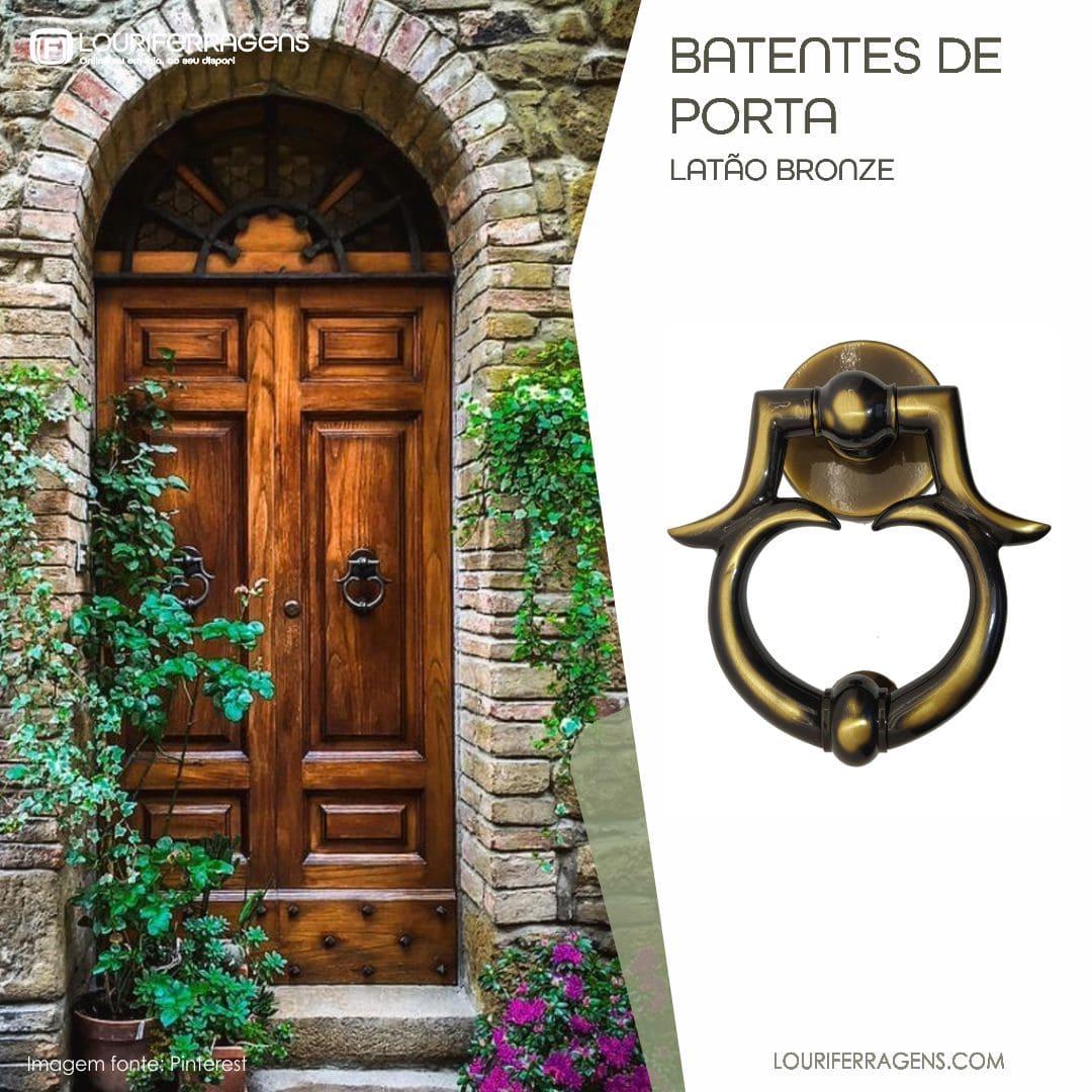 Post_batentes-porta-atao-bronze-louriferragens