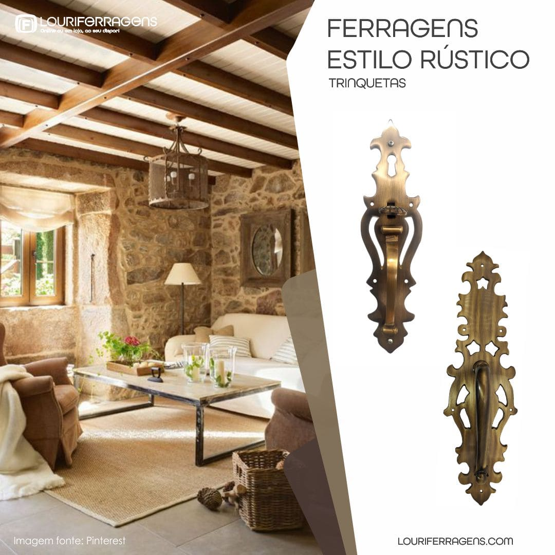 Post_ferragens-estilo-rustico-trinqueta-bronze-louriferragens