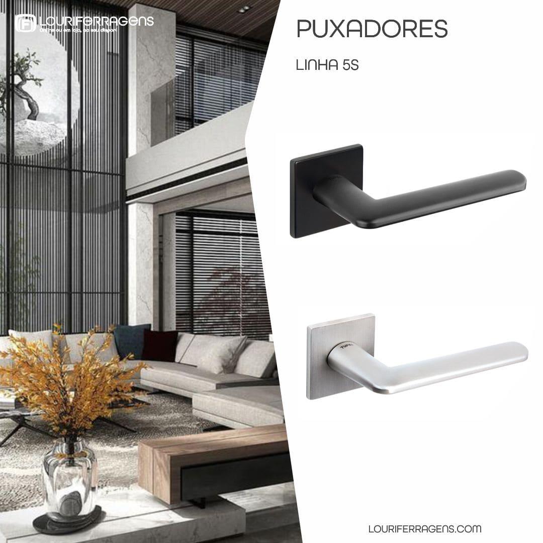 Post_puxadores-modernor-porta-tupai-5sline-louriferragens-2